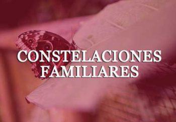 CONSTELACIONES FAMILIARES ALICANTE SUSANA