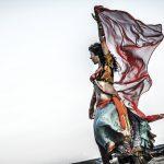 clases-de-danza-del-vientre-en-alicante-2016